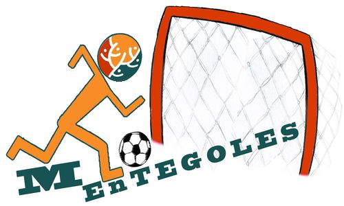 LOGO-MEnTEGOLES_result1