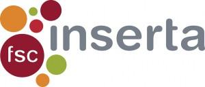 mu_fsc_logo