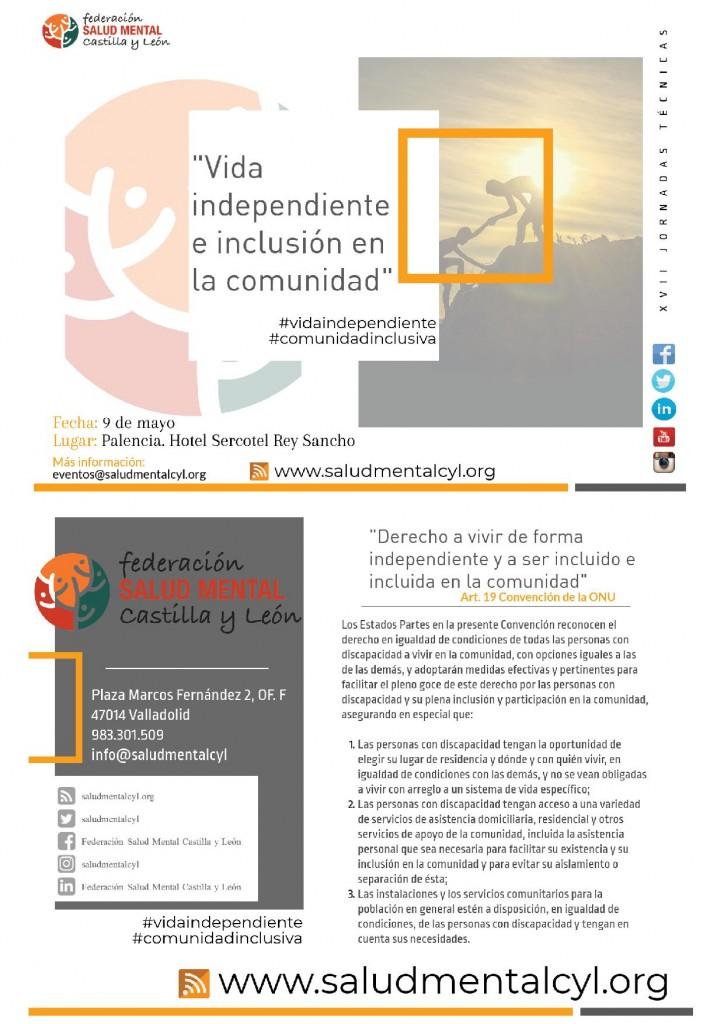 PROGRAMA 09.05.19 PALENCIA1