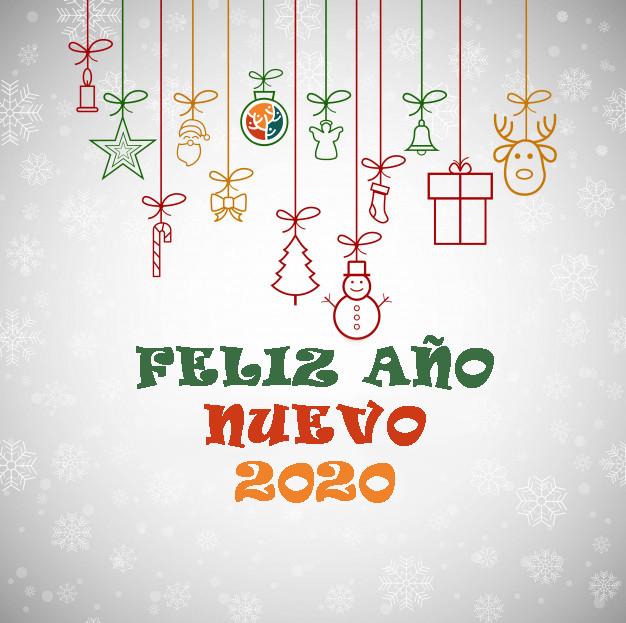 tarjeta-felicitacion-hermosa-feliz-navidad-fondo-copos-nieve_1035-15147