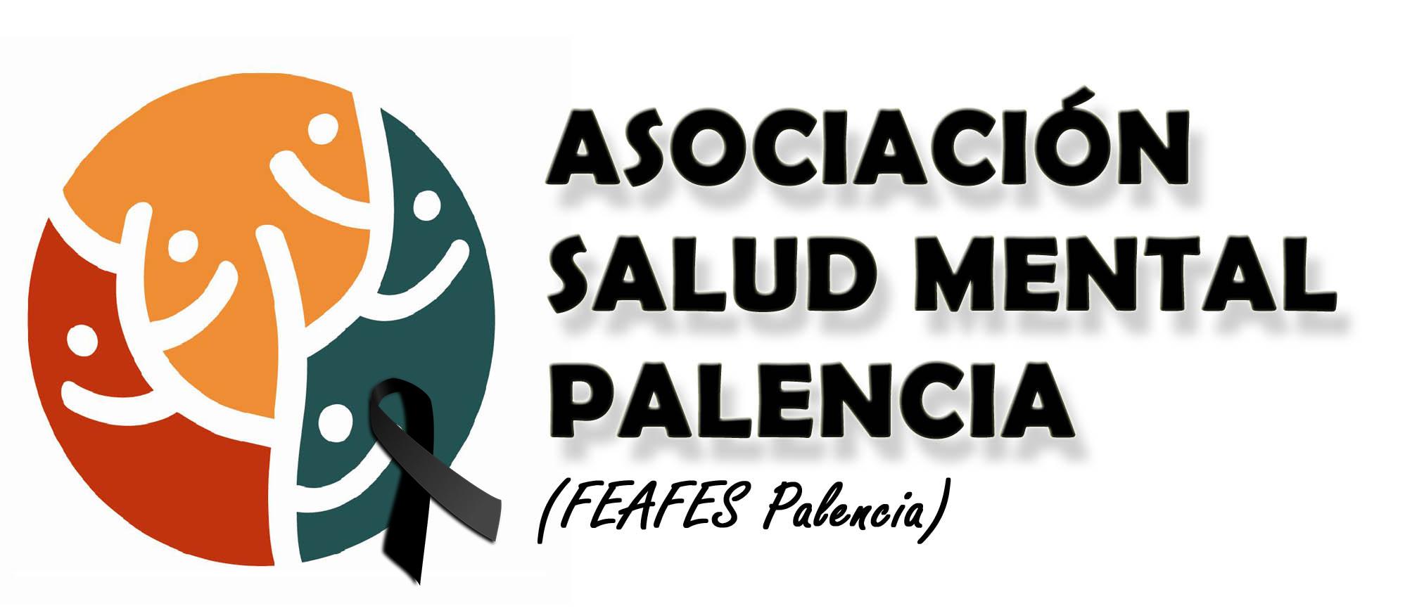 ASOCIACIÓN SALUD MENTAL PALENCIA